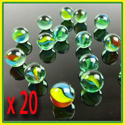 glass playing marbles,round , glass marbles, toy  , classic play, cats eye