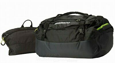 Shimano Gear Bag BRAND NEW @ Ottos Tackle World