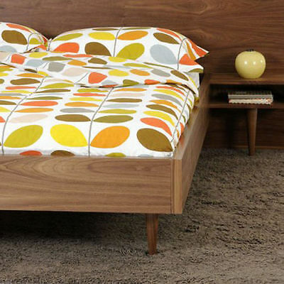 ORLA KIELY - Multi Stem Bedding Sets - Double, King and Super King