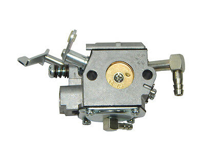 Wacker HDA 236 Walbro Carburetor fits BS50-4, BS60-4 - 163158