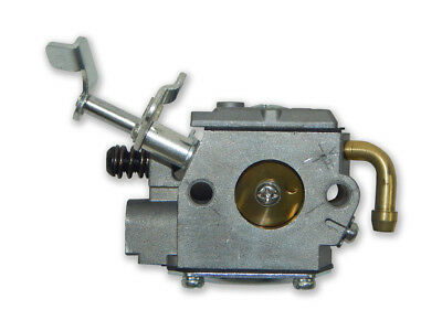 Multiquip-Mikasa Carburetor (HAD 201C) fits GX100UKRBF Honda Engines 16100Z4ES13