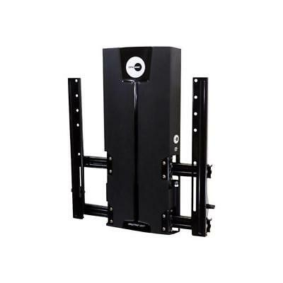 "OMNIMOUNT OMN-LIFT50 Support TV mural interactif 40-50"" - 22.7 kg"