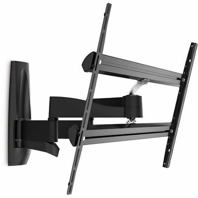 "VOGEL'S Wall 2450 - Support TV Mural Orientable 55 a 100"" (140 a 254 cm)"