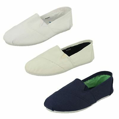 Boys JCDees Formal Slip On Shoes