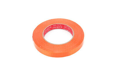 Core RC - Battery Tape - Orange