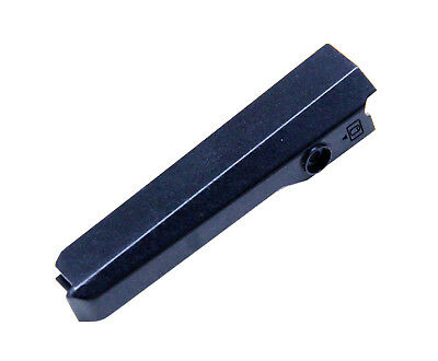 Replacement Laptop HDD Hard Drive Caddy Cover for IBM Thinkpad T400s