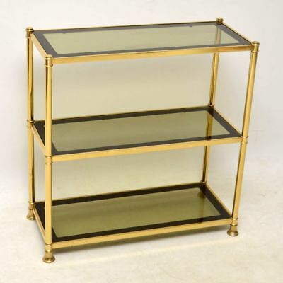 new pilsen office bookcase brass shopping special crate bookcases shop barrel and