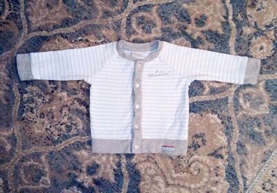 Baby Pullover 68