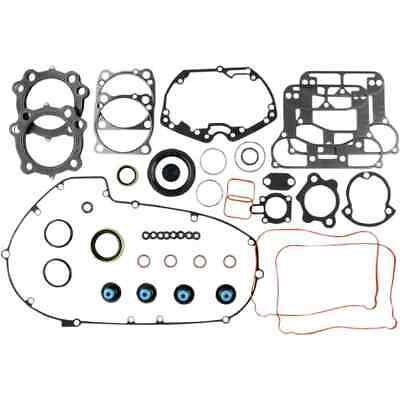 Cometic | Gasket Kit Complete Buell | C10142