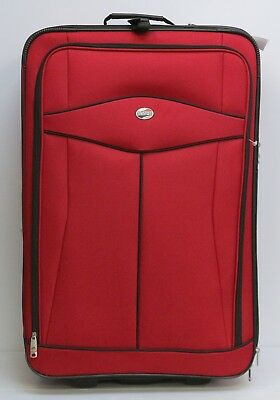 American Tourister By Samsonite 7 Piece Luggage Set