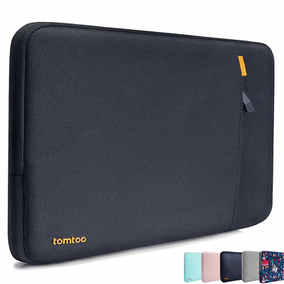 tomtoc 360 Protective Sleeve  for 13-13.5 Inch Laptop
