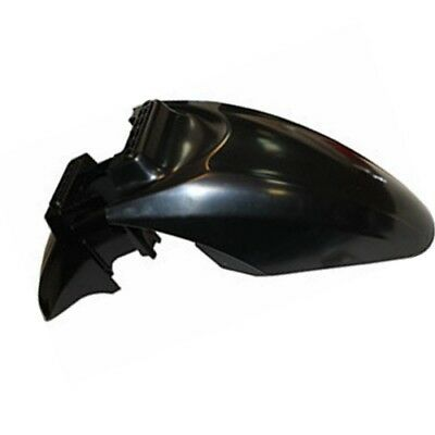 Front Fender Etre 16667197 Piaggio Beverly 300 Ie Abs Eu4 16=>