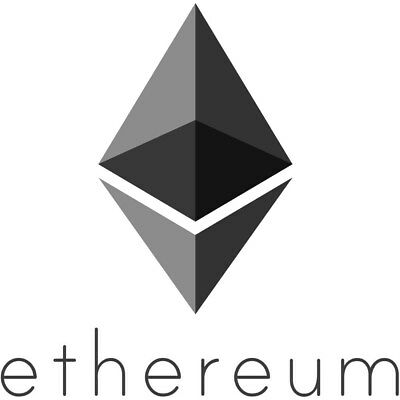 0.01 Ethereum (0,01 ETH) Directly to Your Wallet (0-24h) - READ DESCRIPTION
