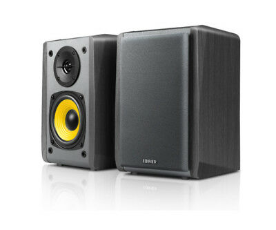 Edifier R1010BT 2.0 Bookshelf Speaker with Bluetooth