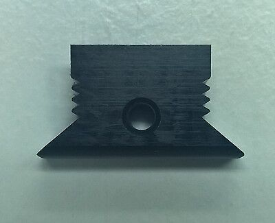 Bell & Howell 0021370 / 0029814 Double Sided Pusher Feet
