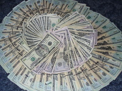 Great way to make $395 a day cash Money.......Free shipping!