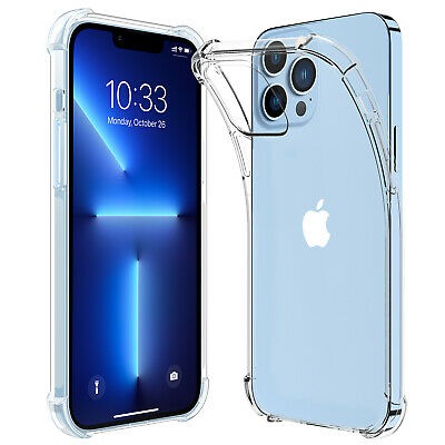 For Samsung Galaxy S9 Plus Phone Case Hybrid Rubber Kickstand Armor Hard Cover