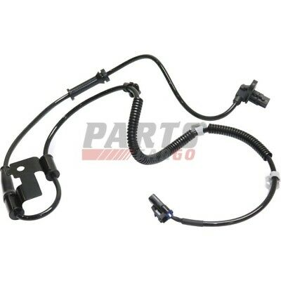 New Abs Speed Sensor Front Left Fits 2011-2012 Kia Sorento 956702P000