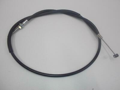 Clutch Cable Honda Cb 750 Seven Fifty 1994 1995 1996 97 98 1999 2000