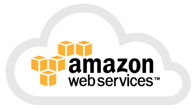 $100 Amazon Web Services (AWS) Credit EC2 SQS S3 and more
