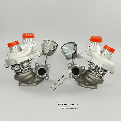 SEND IN YOUR GM Silverado LS1 LS2 LS3 Throttle Body for