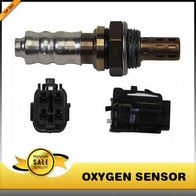 Denso Downstream O2 Oxygen Sensor for Lexus ES300 3.0L V6 1992-2001 OBDII px