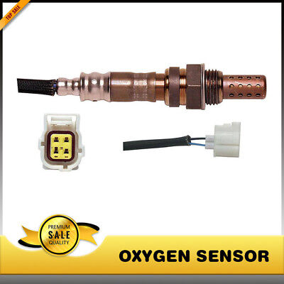 1X Denso Oxygen Sensor Upstream Rear Fit 2004 Jeep Grand Cherokee 4.0L