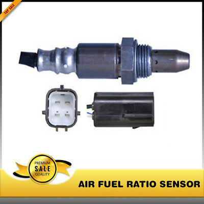 Denso Upstream Left AFR Air Fuel Ratio Sensor for Infiniti FX45 4.5L V8 ue