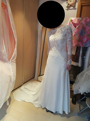 Abito Da Sposa Wedding Dress