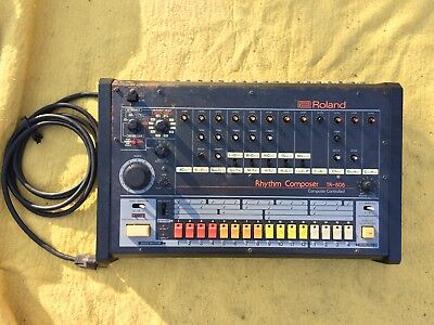 List of Synonyms and Antonyms of the Word: Tr -808