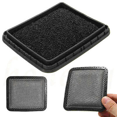 AirRam Vacuum Cleaner Hoover Washable Padded Filter For Gtech AR01 AR02 DM001