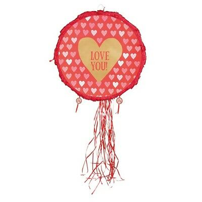 "Piñata ""Love You"" 40 cm"