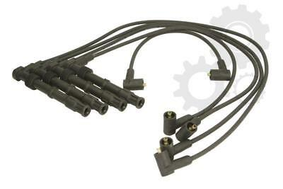 Ignition Ht Lead Set Sentech St 8120