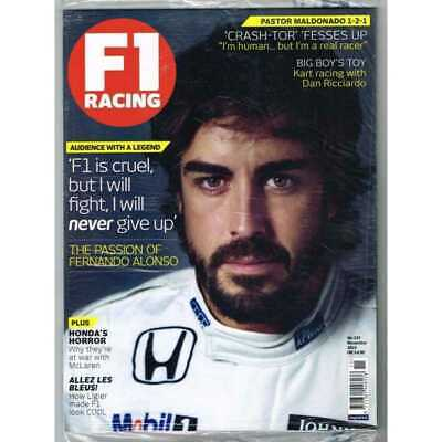 [Imagen: F1-Racing-Magazine-November-2015-MBox301...assion.jpg]
