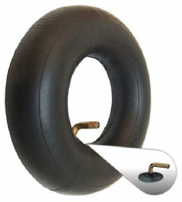 Mobility Scooter Inner Tube 400-5 - 400/410/350 X 5 Tube for mobility scooters.