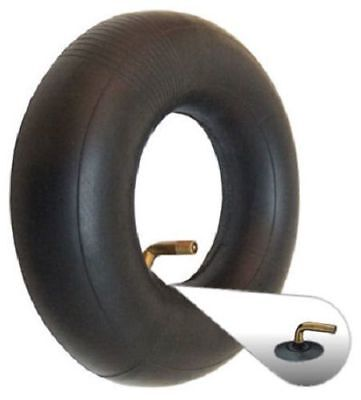 Mobility Scooter Inner Tube 400-5 - 400 - 5 Tube For Mobility Scooters.