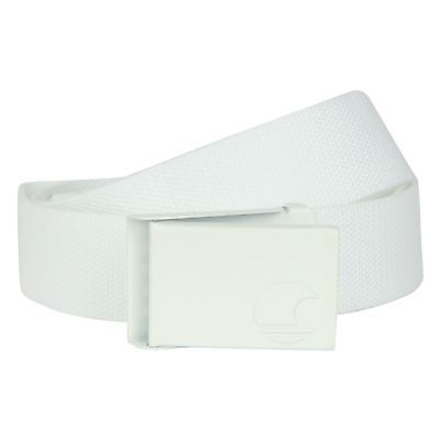 SoulCal Web Belt Mens Gents