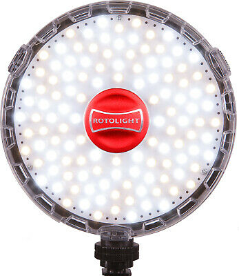 Rotolight NEO 2 LED Lighting Fixture