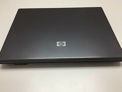 Hp Notebook 550 Processor  M Ram 2-4Gb Hdd60-500Gb  Uk Seller