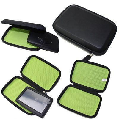New Portable EVA Hard Carry Case Cover Bag Pouch For 6'' inch Navigator GPS N3