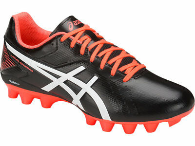 Asics Mens Lethal Speed RS Football Boot US Sizes