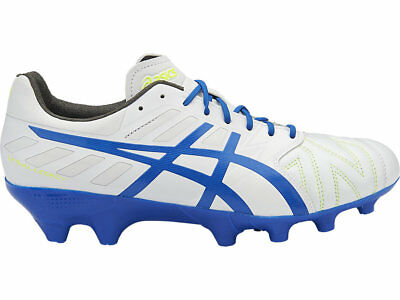 Asics Mens Lethal Legacy IT Football Boot US Sizes