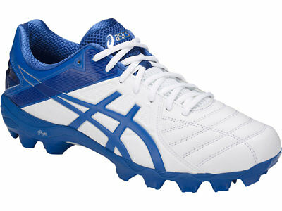 Asics Mens GEL LETHAL ULTIMATE IGS 12 Football Boot US Sizes