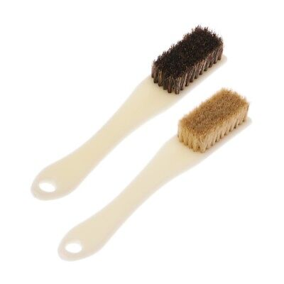 Car-styling Bristle Brushes Dashboard Dash Cleaning Auto Brushes Detail