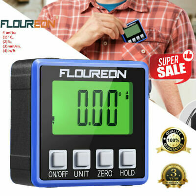 2L Stainless Ultrasonic Cleaner Sonic Bath Jewelry Cleaning Tank Timer Heater UK