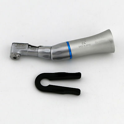 Dental Low Speed Contra Angle Handpiece Replacement Head Push Button NSK Style