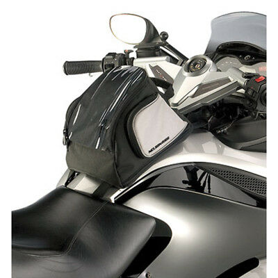 Nelson Rigg CAS-455 CAN-AM Touring Spyder Motorcycle Tank Bag