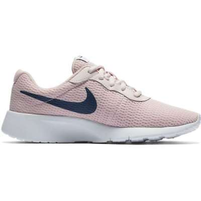 new product 739e9 38421 ... shoes size 11 15902 ccad2  wholesale nike tanjun light pink for womens  boys size 4 to 7 818384 600 eb460 e0d61