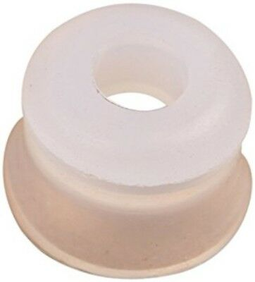 Bunn 38114.0000 Silicone Grommet with Flange