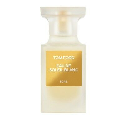 Tom Ford -  Eau De Soleil Blanc Eau de toilette 50ml